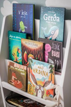 Summer Activities, Kids And Parenting, Kids Room, Books, Livres, Room Kids, Libros, Child Room, Book
