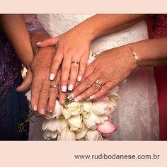 Casamento na Praia Brava. #alineerenzo em: www.rudibodanese.com.br #rudibodanese #santacatarina