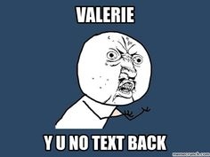 1384 Best Valerie Images Tips Girls Life Hoe Tips