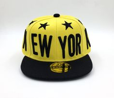 NEW YORK Snapback Hip Hop Baseball Caps //Price: $7.95 & FREE Shipping //     #Promise Rings   NEW YORK Snapback Hip Hop Baseball Caps          100% brand new and high quality Fashion Letter New York Caps For Boy Children'S Baseball Hat Kids Caps Quantity: 1 piece Color:3 color Material: cotton it can adjustable Size: one size suitable for most children 3-8 year old ...  8.48,   7.95  https://mymonsterdeal.com/new-york-snapback-hip-hop-baseball-caps/    My Monster Deal