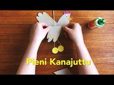 Pieni Kanajuttu - YouTube Triangle, Royalty, Youtube, Free, Royals, Youtubers, Youtube Movies