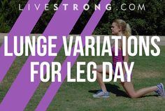 LIVESTRONG.COM - Lose Weight and Get Fit with Diet, Nutrition & Fitness Tools