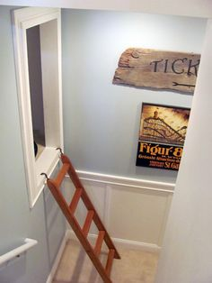 A secret slide in the house! Indoor Slides, Kids Slide, Hidden Spaces, Secret Rooms, Bonus Rooms, Basements, Kid Spaces, Basement Ideas, Neverland