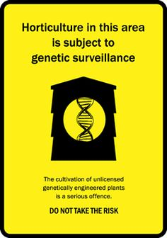 #monsanto #monsanto #gmo #geneticallymodified