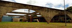 Centro Cultural, Palmital - Pesquisa Google