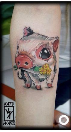 """Résultat de recherche d'images pour """"tatouage animal liberation front"""""""