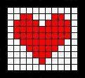 -filet-chart-coração-russa quadrado