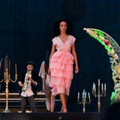 Fashion Days, Ballet Skirt, Studio, Skirts, Beauty, Dresses, Vestidos, Tutu, Skirt