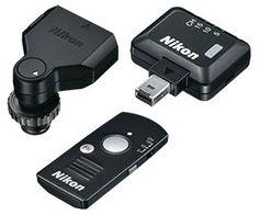 Mise à jour firmware Nikon D810 et D810a version C 1.11 http://www.nikonpassion.com/mise-a-jour-firmware-nikon-d810-et-d810a/