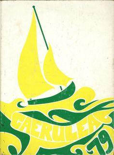 1979 Long Beach Polytechnic High School Online Yearbook