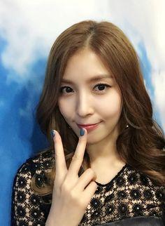 [멜론아지톡] #BoA #권보아 #보아 Christmas Paradise 음원 공개 기념(2015.12.23)