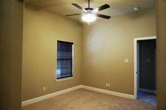 Bedroom 3 or optional Study #mcbeehomes