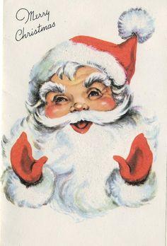 Tarjetas y Saludos para Navidad � Varios Modelos