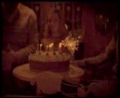 V-Tech - Vele minden jó V Tech, Birthday Candles, Music Videos, Desserts, Youtube, Film, Tailgate Desserts, Movie, Deserts