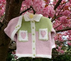 Buy on Etsy! Sweater Set, Cute Sweaters, Blossoms, Toddlers, Baby Boy, Hearts, Gift Ideas, Trending Outfits, Children