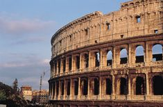 About Roma: your tourist guide for the city of Rome Excellent overview of general Rome info!