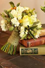 Image result for 6 principles of floral design