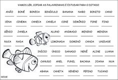 PALAVRAS+PARA+DITADO+LETRA+N.jpg (720×489)
