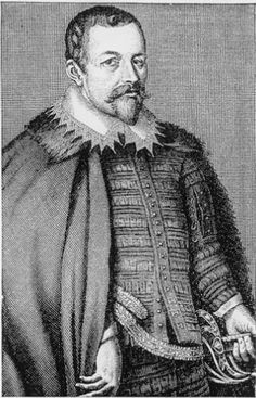 On March 2, 1544, English diplomat and scholar Sir Thomas Bodley was born. His greatest achievement was the re-founding of the library at Oxford that was named in his honor. Moreover, he established new ideas and practices library of which also modern libraries stil benefit today.
