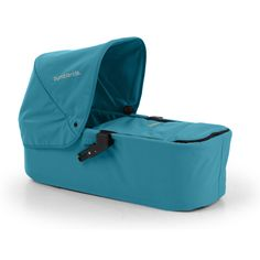 bumbleride Indie carrycot : mod mama