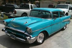 'Flipped' cars: 10 rebuilt rides that turned a profit - Yahoo! Autos