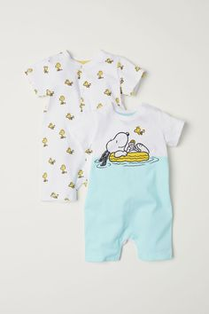 23931083b9 8 Best Peanuts Snoopy Boys and Girls Clothes images