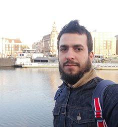 Zawaj en Algérie. Homme d'Oran cherche femme pour mariage