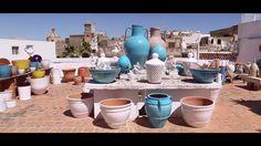 Grottaglie Città delle Ceramiche (spot)