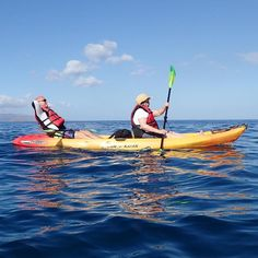 Waiting for the storm to pass...  We want to go kayaking!! #lounging #hpskmaui #hpsmaui