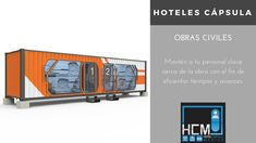 Electronics, Phone, Capsule Hotel, Hotels, Telephone, Mobile Phones, Consumer Electronics