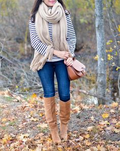 Good News, Fashion Photo, Riding Boots, Doll, App, Colors, My Style, How To Wear, Stuff To Buy
