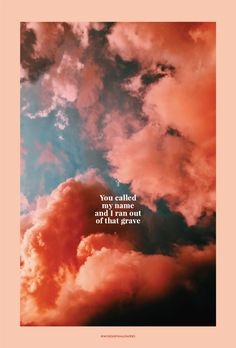 """Glorious Day"" by Passion ft. Kristian Stanfill // Phone screen wallpaper format // Facebook www.facebook.com/worshipwallpapers + Instagram @worshipwallpapers"