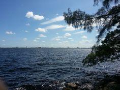 Jaycee Park- Cape Coral, FL