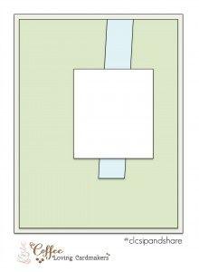 CLCSip 7.2 sketch