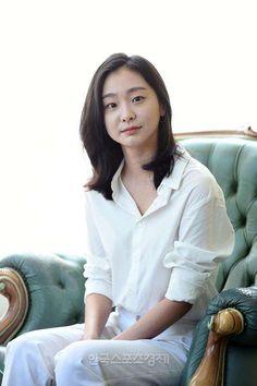 Korean Celebrities, Beautiful Celebrities, Beautiful Women, Asian Woman, Asian Girl, Korean Shows, Kdrama Actors, Korean Actresses, Korean Beauty