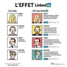 6+erreurs+à+ne+plus+commettre+sur+les+réseaux+sociaux+professionnels++-+Cadreo
