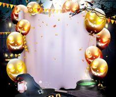 Bright diwali festival decoration vector illustration free download Festival Decorations, Balloon Decorations, Halloween Decorations, Diwali Greetings Images, Halloween Vector, Diwali Festival, Colourful Balloons, Happy Diwali, Colorful Decor