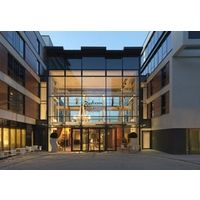 Treatment and Afternoon Tea for Two at Radisson Edwardian Guildford - £190
