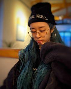 Park Ji Yeon, Thing 1, Instagram Posts, Cute, Beautiful, Queens, Angel, Asian, Stars