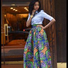 CHENBURKETTNY ~Latest African Fashion, African Prints, African fashion styles, African clothing, Nigerian style, Ghanaian fashion, African women dresses, African Bags, African shoes, Nigerian fashion, Ankara, Kitenge, Aso okè, Kenté, brocade. ~DK