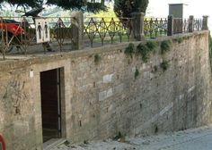 Umbria: #Spoleto #spuntano le #sentinelle dei bagni pubblici: accordo tra Comune e Auser (link: http://ift.tt/28V6afV )