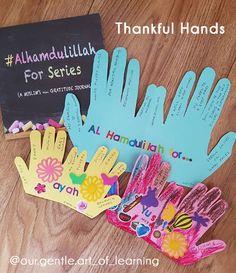 How to Raise Grateful Kids (+ List of Gratitude Activities & Resources to Instill Shukr) health activities health care health ideas health tips healthy meals