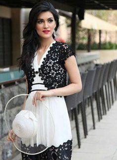 She is Sooo cute! Indian Celebrities, Bollywood Celebrities, Bollywood Actress, Pakistani Actress, Bollywood Stars, Bollywood Fashion, Short Frocks, Senior Girl Poses, Bilal