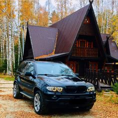 BMW X5 E53💣#bmw #bmwx5