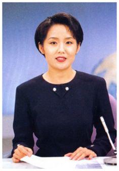 김은주(1965) - 나무위키