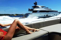 http://youboats.com #Boating #Social #Network for free #lifestyle #luxury #outdoor #holiday #sailing #yacht #sea