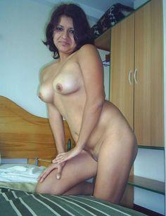 big black big booty women en