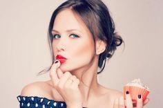 Έχεις λιγούρα για κάτι γλυκό; Ιδού 15 ιδέες για υγιεινά γλυκά σνακ διαίτης | eirinika.gr