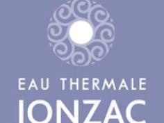 Gagnez des soins EAU THERMALE JONZAC® {Concours} • Hellocoton.fr