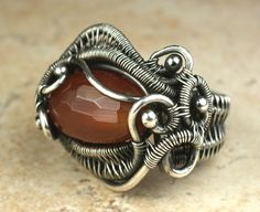JOGS 2017 – Wire and Stone | Jewelry Making Blog | Information ...